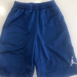 Boys Jordan Shorts